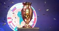 Copa América, 100 años y 10 curiosidades