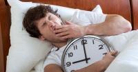 Las personas inteligentes duermen hasta tarde. ¡Comprobado por la ciencia!
