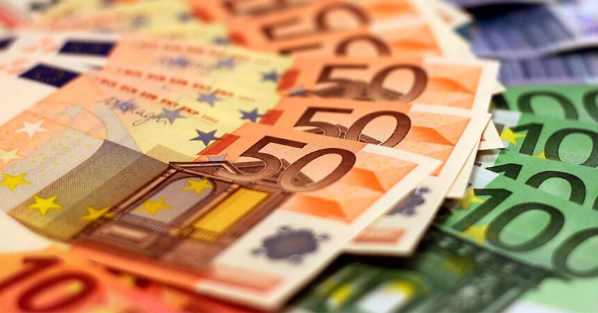 portada-euro