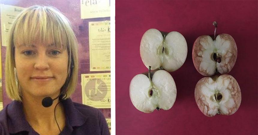 portada-manzana