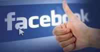 """Adiós al clásico botón """"me gusta"""" de Facebook: así será el que lo reemplazará"""