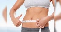 ¿Sueñas con un vientre plano? 10 consejos infalibles que te ayudarán a conseguirlo