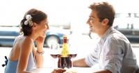 Este es el consejo que nadie te ha dado y que debes aplicar en tu primera cita