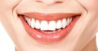 6 secretos caseros para blanquear tu sonrisa