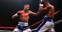 """De actor en """"Rocky"""" a campeón mundial de boxeo en la vida real"""