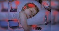 ¿Dejas encendido tu Wi-Fi durante las noches? Acá hay una razón para que no lo hagas más
