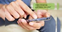 Dos simples formas de leer los mensajes de Whatsapp sin que el remitente lo sepa