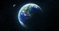 """Esta misteriosa """"luna"""" ha acompañado a la tierra por un siglo sin que nos diéramos cuenta"""