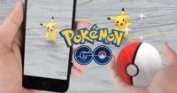El truco para descargar Pokémon GO en tu celular aunque no esté disponible en tu país