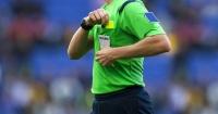 El estudio que confirma lo que siempre supimos que hacían los árbitros de fútbol