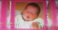 En 1994 esta bebé fue abandonada en una cabina telefónica y 22 años después sucedió esto