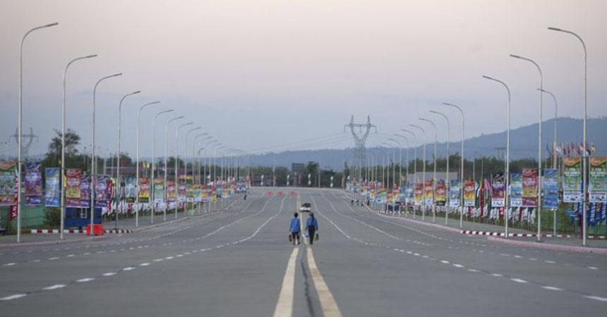 portada-birmania
