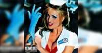 ¿Te acuerdas de la sexy enfermera que saltó a la fama con el grupo Blink 182? Así es como luce actualmente