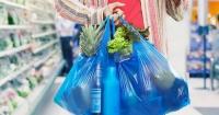 Con este invento no usarás nunca más bolsas plásticas y ayudarás al medioambiente