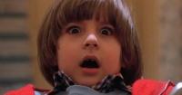 """36 años después de su estreno: Así es como luce hoy """"Danny"""", el niño de la película """"El Resplandor"""""""