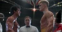 ¿Te acuerdas de Iván Drago, el mítico rival de Rocky Balboa? Así es como luce hoy