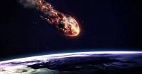 """La """"profecía"""" que dice que el fin del mundo será la próxima semana"""