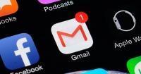 ¿Sabías que escribiendo mal tu dirección de e-mail los mensajes igual te llegarán? Esta es la prueba