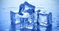 Has estado haciendo mal los cubitos de hielo toda tu vida por este simple detalle