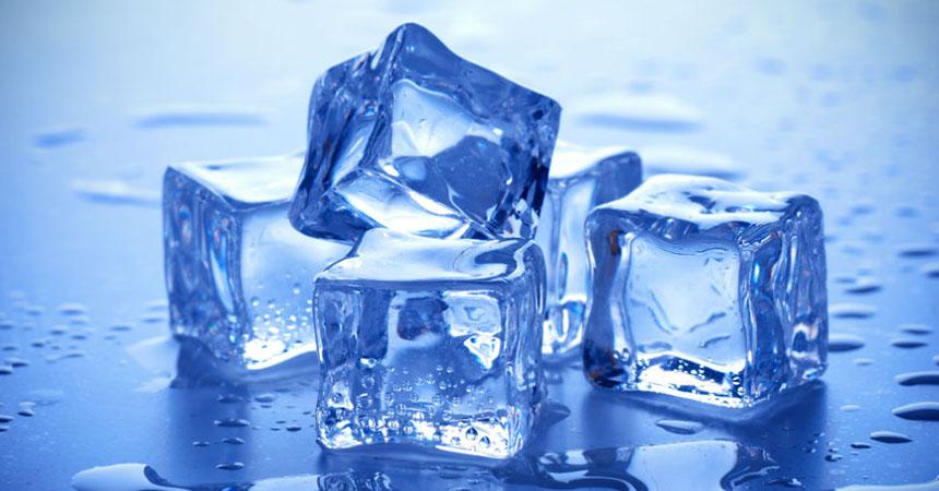 portada-hielo