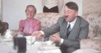 Estas eran las comidas favoritas de Hitler, Stalin y otros crueles dictadores del mundo