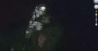Descubren monstruoso insecto del tamaño de un autobús gracias a Google Earth