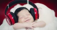 ¿Sabes cuál era la canción número 1 del ranking el día que naciste? Este sitio te lo dice