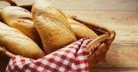 Esto es lo que le pasa a tu cuerpo cuando dejas de comer pan