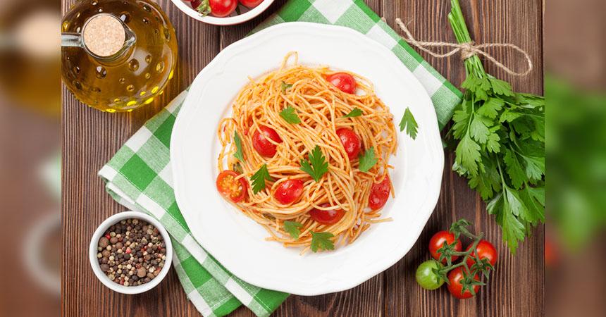 La pasta no engorda y lo dice la ciencia ayayay - La pasta engorda o adelgaza ...