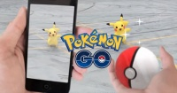 Estos son todos los datos privados que Pokémon Go recolecta de tu celular cada vez que juegas