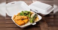 ¿Por qué cada día más ciudades están prohibiendo estos envases de comida? Esta es la respuesta