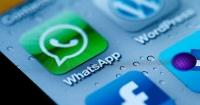 ¡Por fin! La nueva versión de WhatsApp tendrá la función que todos estaban esperando