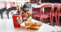 Periodista creyó descubrir la receta secreta de KFC, pero se llevó una gran sorpresa