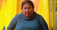 El simple pero asombroso truco casero con el que esta mujer bajó 30 kilos