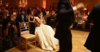 ¿Qué tiene de especial? El video de la boda que ya ha sido visto por más de 25 millones de personas