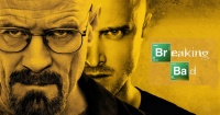 Actor de Breaking Bad sorprende con radical cambio de imagen