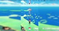 Pokémon GO: Este es el gimnasio más peligroso y difícil de conquistar del mundo