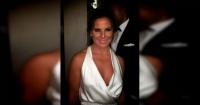 La comprometedora foto que tiene en problemas a Kate del Castillo