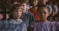 """¿Te acuerdas de la mejor amiga de """"Matilda""""? La sexy transformación de """"Lavanda"""" 20 años después del estreno"""