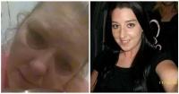 La desgarradora foto que una madre le dedicó al hombre que le vendía heroína a su hija