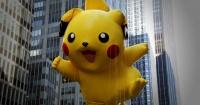El truco para atrapar a Pikachu al inicio de Pokémon GO