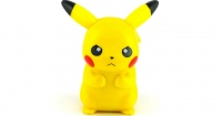 ¿Se acabó la moda de Pokémon GO? Según esto, pareciera que sí