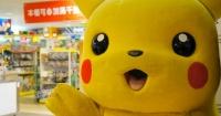El mercado negro que ha generado el fanatismo de Pokémon GO