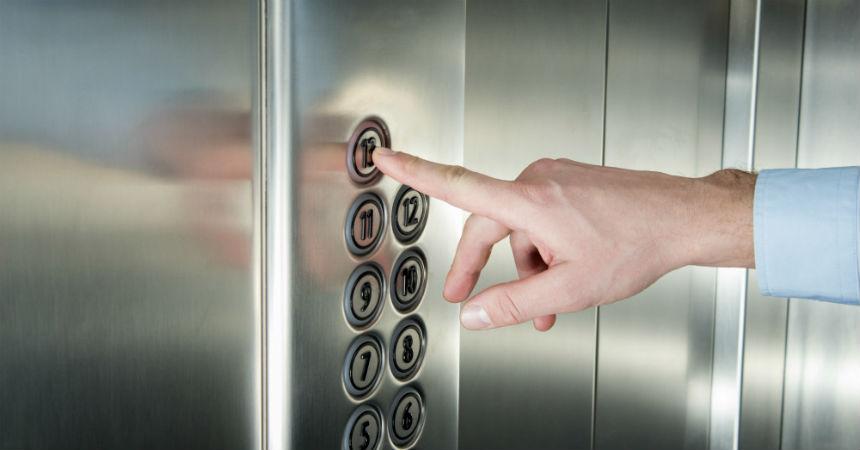 piso-13-shutter-860
