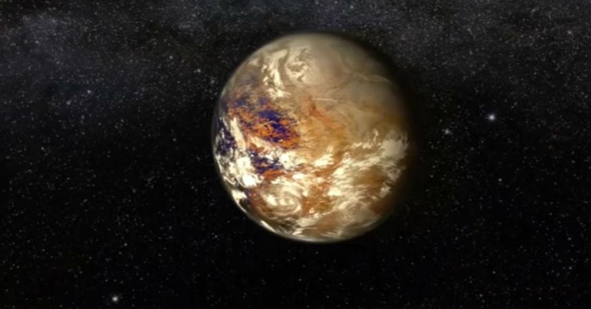 planetaportada