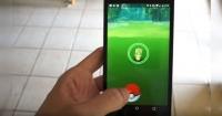 Pokémon GO: El sencillo truco para acertar el 100% de tus tiros con las pokébolas