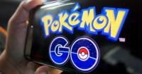 ¡Cuidado! Tu cuenta #PokémonGO podría ser eliminada para siempre por esta razón