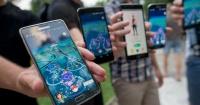 Pokémon Go: ahora podrás enfrentarte a tus amigos