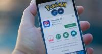 El error de Pokémon GO que permite conquistar todos los gimnasios
