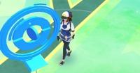 Pokémon GO: Así puedes crear una poképarada o gimnasio cerca de tu casa